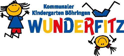 Kindergarten Wunderfitz Böhringen